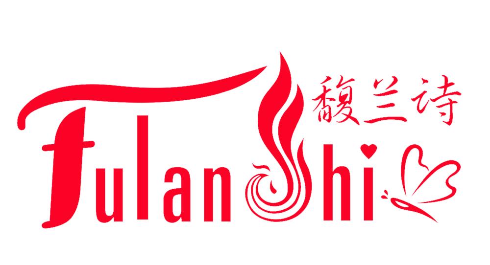 logo logo 标志 设计 矢量 矢量图 素材 图标 1000_542