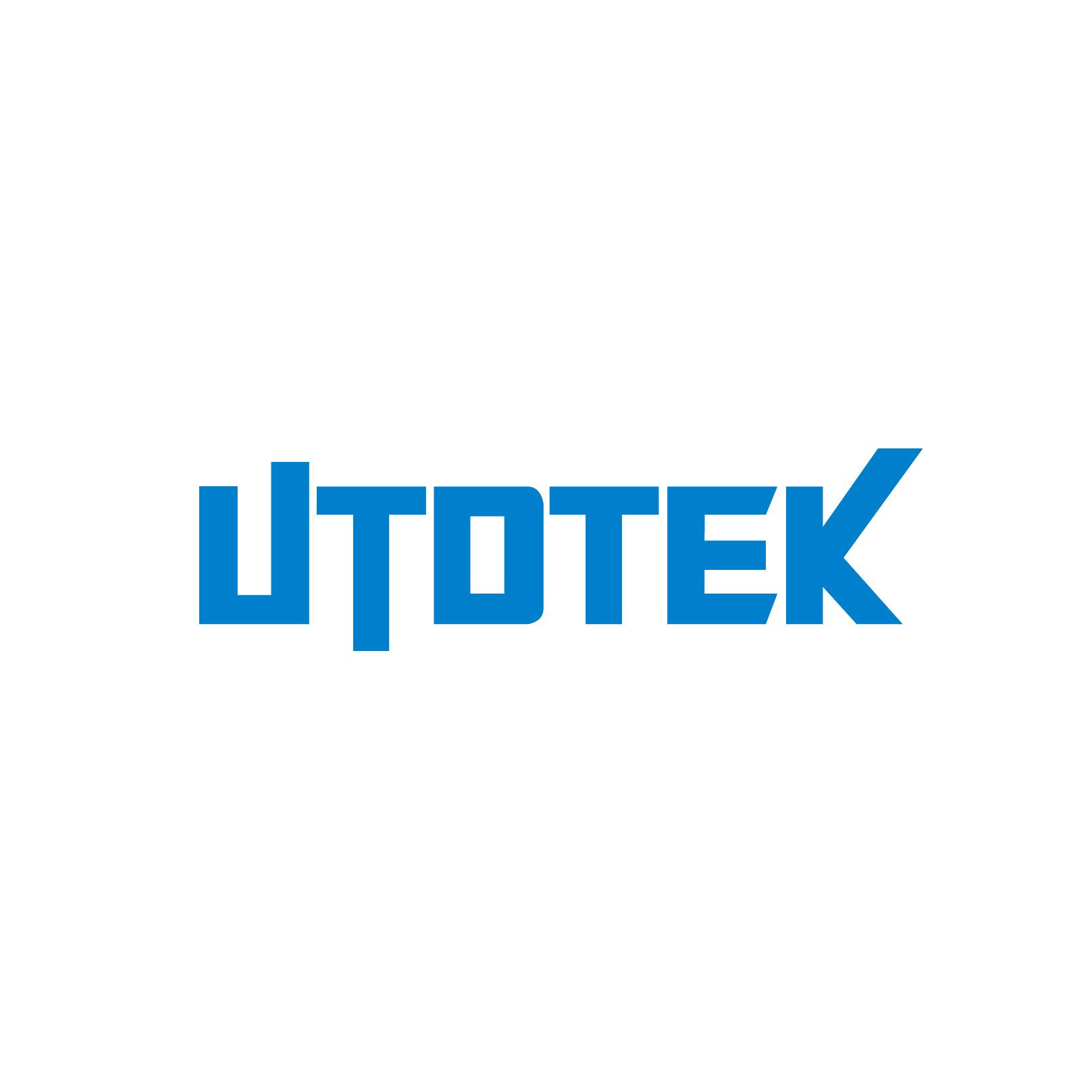 logo logo 标志 设计 矢量 矢量图 素材 图标 1617_1617